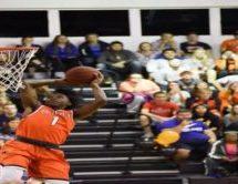 Player Profile: Barry Nixon