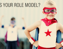 What Makes a Role Model
