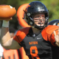 Greenville University Football Wrap Up