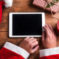 5 Ways To Spend Your Holidays Technology-Free