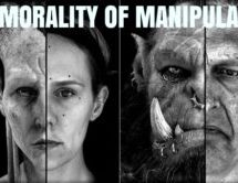 The Morality of Manipulation
