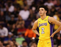 Is Lonzo Ball a Bust?