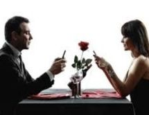 Has Technology Ruined Relationships?