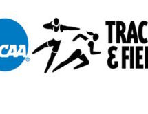 What is Track and Field?