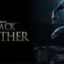 Black Panther Breaks More Than Box Office Records