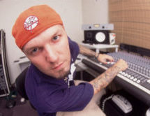 Songwriting Masterclass: Fred Durst