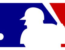 Into the Future: MLB Predictions