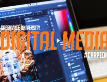 Digital Media Tips for Beginners