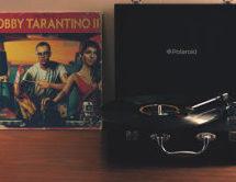 Logic Presents: Bobby Tarantino vs. Everybody Tour
