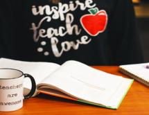 Tips for Education Majors