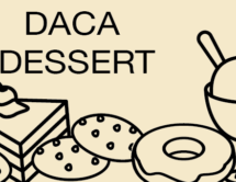 To the Dreamers: GU on the DACA Movement, Part 2