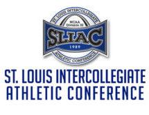 Get to Know SLIAC Baseball