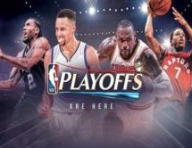 Road to the NBA Playoffs