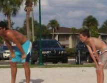 Tanner Smith: Volleyball Expert