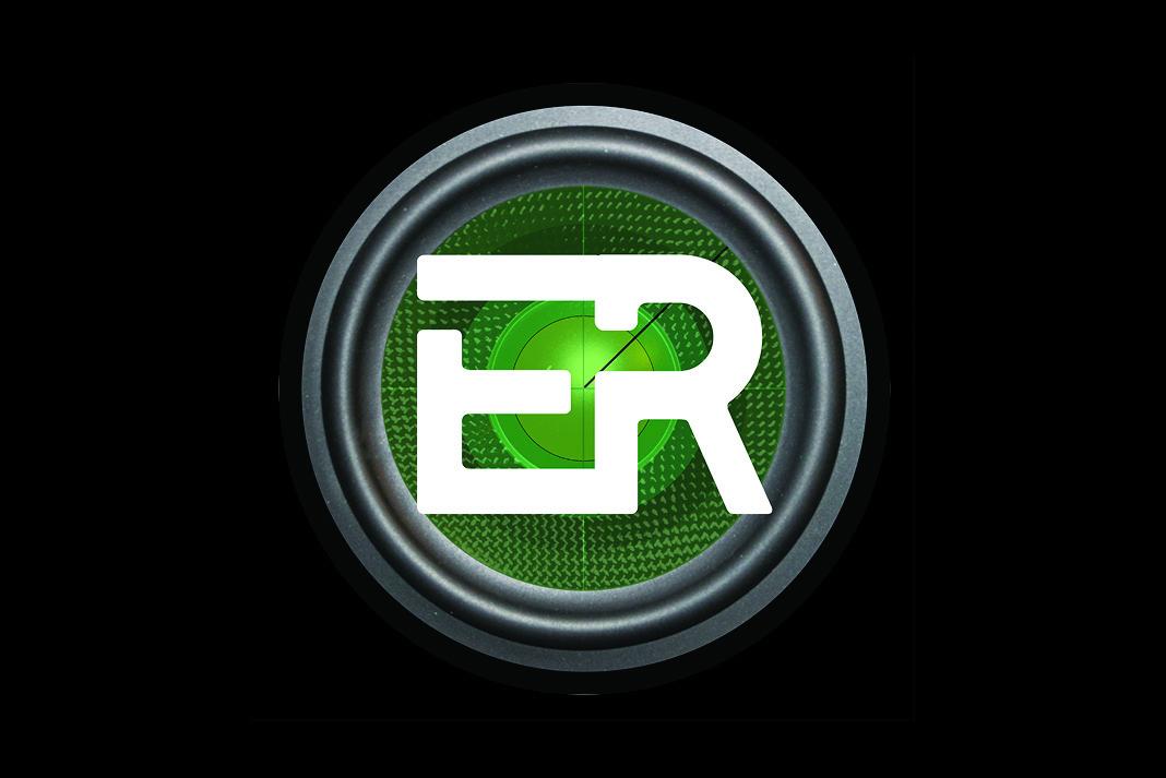 Entertainment Radar Ep 3 The Chainsmokers Captain Marvel Adam