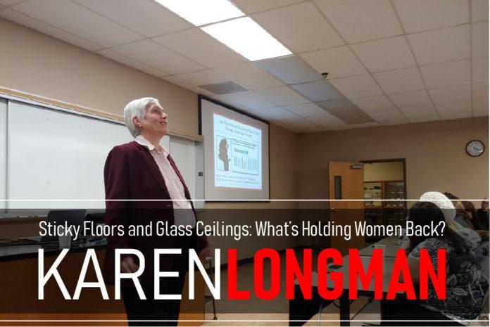 Dr. Longman