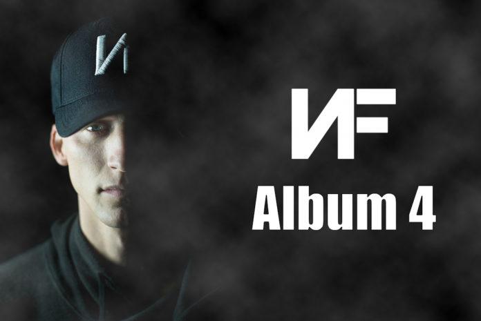 NF Album 4