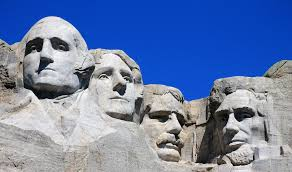 Image result for mount rushmore hd