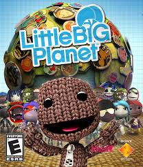 Image result for little big planet html