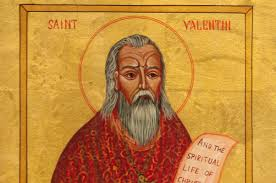 Image result for saint valentine hd