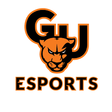 Greenville University Esports - Home | Facebook